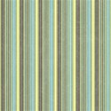 ScrapSis_Splash_StripedPaper
