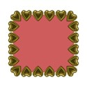 heart-frame-copper2