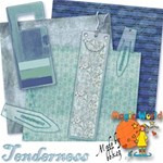 Tenderness Mini