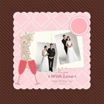 Wedding Kits 001