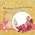 book mothers day