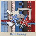 Basic learning
