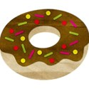 stierney_sweetshoppe_donutpaperpiece