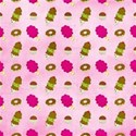 stierney_sweetshoppe_pattern1