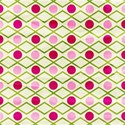 stierney_sweetshoppe_pattern3