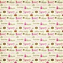 stierney_sweetshoppe_pattern5