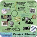 dzava_passportstamps_previe