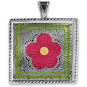 pamperedprincess_springfever_silverpendant2 copy