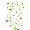 heart_vine_tree_4_coloring_book_colouring-1331px