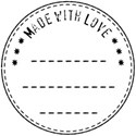 SChua_CircleStamps_madewithlove_lined