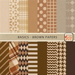 Basics - Brown Papers