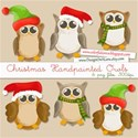 Christmas-Owls-preview