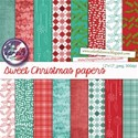 Sweet-Christmas-Papers