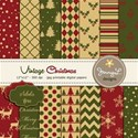 PREVIEW_vintage_christmas