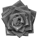 aw_flakey_duct tape flower gray