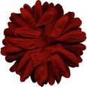 aw_flakey_fabric flower red