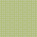 aw_flaky_damask green