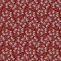 aw_flaky_damask red