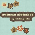 autumnalphapreview