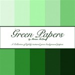 Green Papers