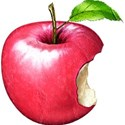 chey0kota_Apple Time_ele (16)