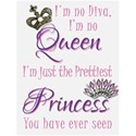 JAM-DivaPrincess-card4