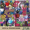 JAM-DivaPrincess-kitprev