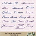 JAM-DivaPrincess-wordsprev