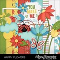 A2R_HappyFlowers_1