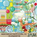 JAM-BirthdayBoy-elementsprev