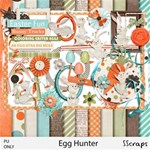 Egg Hunter