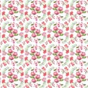 cwJOY-Floral-Papers1-2
