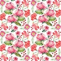 cwJOY-Floral-Papers1-3