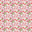 cwJOY-Floral-Papers1-4