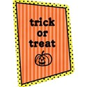 DSE_CVL_Trick or Treat_Tag 3
