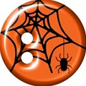 DSE_CVL_Trick or Treat_Button