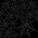 DSE_CVL_Trick or Treat_Paper 10