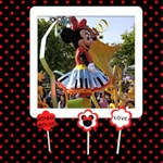 Disneyland Fantastic Holiday