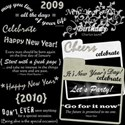 SChua_ANewYear_Wordart_Preview