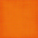 ORANGE_TEAL_DOTS_happy_mikki
