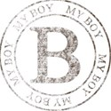 DSE_CVL_Boys Will Be Boys_Stamp 1